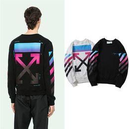 Wholesale fun sweatshirts for sale – custom fun sweatshirts new fall winter shades cross men s hoodies hip hop style brand clothing wool blazer hooded sports suit