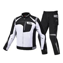 $enCountryForm.capitalKeyWord Australia - MOTOCENTRIC Motorcycle Jacket Waterproof Moto Jacket Body Armor Riding Racing Motorbike Clothing Moto Protection for Men