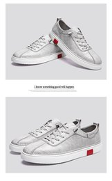 Canvas Shoes 11 Australia - 11 White Mens Trend Korean Edition Trendy Canvas Mens Shoes Summer Air-permeable Thin Type 2019 New Leisure Board Shoes