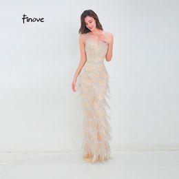 2b0a760745 Shop Halter Gowns Empire Beading UK   Halter Gowns Empire Beading ...