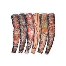Shop Temporary Tattoo Sleeves Uk Temporary Tattoo Sleeves Free
