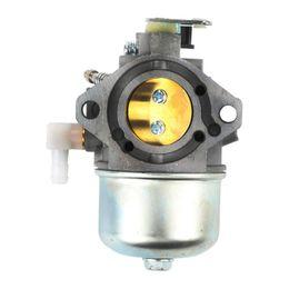 799728 Walbro LMT 5-4993 moteur parfaitement Carburateur de remplacement en aluminium pour BriggsStratton Tondeuse Moteur Moteur en Solde