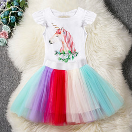 9f3ce35e2 Shop Winter Baby Cotton Top Design UK