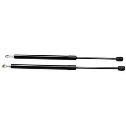 $enCountryForm.capitalKeyWord Canada - 2pcs set Car Glass Window Auto Gas Spring Struts Lift Support Fits for Oldsmobile Bravada 1996 1997 1998-2000 FOR Chevrolet Blazer 1995-2003
