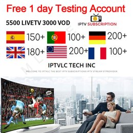 hd satellite iptv Australia - IPTV subscription5500 channels HD Arabic Europe USA Germany Canada Italy Russia Africa France India Latin America smart IPTV M3U