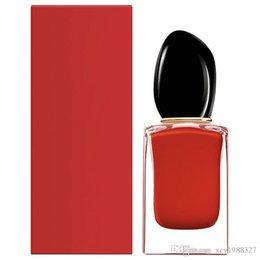 Großhandel Parfüm der hohen Qualität neuen Frauen anhaltende Duft-Frauen-Gesundheits-Schönheits-Blumenduft-Deodorant-Parfümspray-Spray Weihrauch