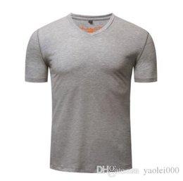 T-shirts Save Net Neutrality T Shirt Internet Freedom Protest Political Printed T Shirt Men Cotton T-shirt New Style Cool Xxxtentacion Men's Clothing