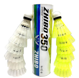 $enCountryForm.capitalKeyWord Australia - Multiple colors blasting product badminton racquet special quality nylon badminton playing badminton