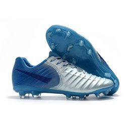 $enCountryForm.capitalKeyWord UK - New Football Boots Soccer Shoes Men Superfly Cheap Football Shoes for Sale Kids Cleats Indoor Soccer Shoe Chaussures De Football