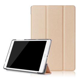 $enCountryForm.capitalKeyWord Australia - Tablet Case For ASUS ZenPad 3S 10 Z500M Case Retro Folio Standing Cover Premium Luxury Tablet Cover