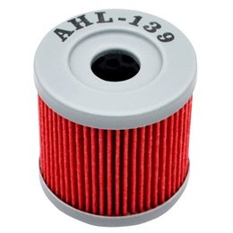 $enCountryForm.capitalKeyWord Australia - 4pcs Oil Filter for DRZ400 DRZ 400 2000-2004 DRZ400E 400E 2008-2008 DRZ400S 20000-2013 2015 DRZ400SM 400SM 05-15