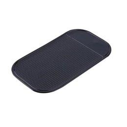 FIRECLUB Anti-Rutsch-Handy-Matte Halter GPS Pad Klebrige Matte Anti-Rutsch-Stifte MP4 Pad Auto Dash Platz Universal Anti-Slip-Telefon-Matte