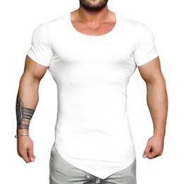 6cd81d9578 Shop Wholesale Blank Black T Shirts UK | Wholesale Blank Black T ...