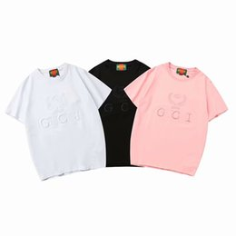 huge discount 51e33 ea0ab Italy Clothing Brands Online Shopping | Italy Clothing ...