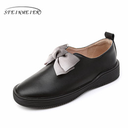 fbec9f68509 Ladies Leather Brogue Shoes Online Shopping | Ladies Leather Brogue ...
