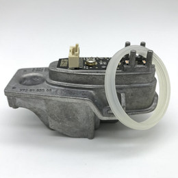 Bmw Module Australia - New AFS Headlight Led Turn Light OEM 63117440359 Module Control Unit for BMW 7 series G12 fits left and right headlight