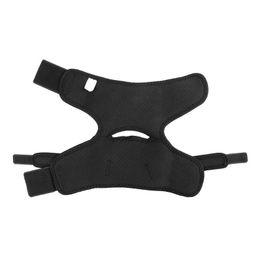 c473e0a90de Breathable Ankle Support Protector Bandage Anti Sprain Ankle Guard Fitness  Support Warm Brace Nursing Straps Belt