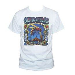 $enCountryForm.capitalKeyWord UK - Blind Melon T Shirt Grunge Newedelic RoNew Funnyundgarden Pearl Jam Graphic Tee