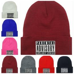Crochet Beanie Hats For Men Australia - Beanie Sport Winter Beanie Cap Men Hat Beanie Knitted Winter Hiphop Hats For Women Fashion Caps