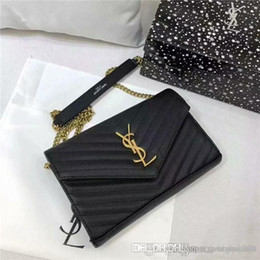 Lace cross online shopping - designer Handbag cm new Hot sell crossbody shoulder bags luxury designer handbags women bags purse large capacity totes bags Y bag
