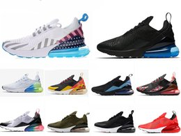 $enCountryForm.capitalKeyWord Australia - 2019 27C Air Cushion Sneakers Casual Woman Shoes Trainers CNY Off Road Star Iron Sprite Tomato Man General For Men Women 5.5-11