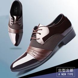 sports shoes 455cb 1748f Grenzen Lederschuhe Online Großhandel Vertriebspartner ...