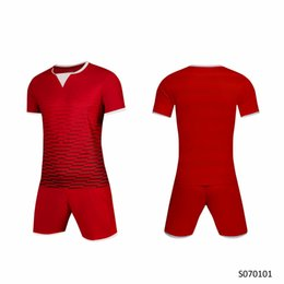 development kits 2019 - 2019 adult soccer jersey S07070997 professional development, can specify any name and number, please contact customer se