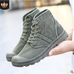 $enCountryForm.capitalKeyWord Australia - 2018 Manufacturers direct new spring and autumn lovers shoes canvas outdoor sports shoes trend men and women shoes 001