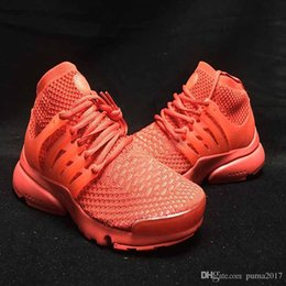$enCountryForm.capitalKeyWord Australia - selling 2019 top summer shoes womens shoes breathable mesh Homme require black sport coat size 36-45