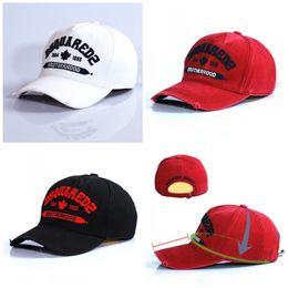 c646373398d Hats man wHite online shopping - Men Female Baseball Cap Outdoor Running  Snapback Sunscreen Hat Breathable