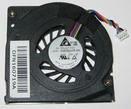 FAN FOR nuc5i5ryh BSB05505HP CT02 BSB05505HP-SM X03 5V 0.40A Cooling Fan BSB05505HP-SM X03