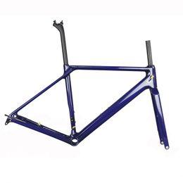 $enCountryForm.capitalKeyWord Australia - China OEM super light T1000 carbon fiber bike road bicycle frame from Shenzhen, free EMS shpping