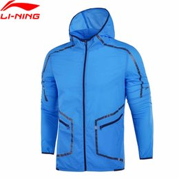 $enCountryForm.capitalKeyWord Australia - (Clearance) Men's Running Windbreaker 89%Nylon 11%Polycarbaminate Super Light Running Sports Jackets AFDM071 MWK137