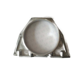 $enCountryForm.capitalKeyWord Australia - Cummins engine parts after 4BT6BT crankshaft oil seal gasket seat C3913447 C3914386, Cummins