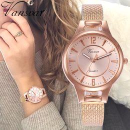 4356c24036c1 New Arrival Fashion quartz watch women Temperament Women Silicone Strap  Colorful Dial Quartz Watch reloj mujer 2019  BA30