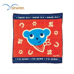 $enCountryForm.capitalKeyWord Australia - DTG a2 water-based textile pigment: CMYK + 4Whites printer tablet