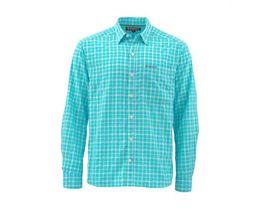 e2be43af16d4 2019 SI MS Men Fishing Shirt Fishing Clothing Outdoor Lightweight UPF30 Quick  Dry Shirts Man Shirt Size XS-2XL Discount