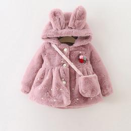 ec4fa59445ce Bag Jacket Coat Canada