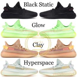 design de qualité ee245 623b9 Chaussures De Course Yeezy Distributeurs en gros en ligne ...