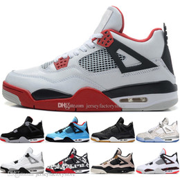 Genuine leather stockinGs online shopping - With Box In Stock New Bred s What The Cactus Jack Laser Wings Mens Basketball Shoes Eminem Pale Citron Men Sport Designer Sneakers