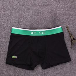 79fa9c2d026b Fashions men underwear online shopping - Mens Boxer Briefs Briefs Animal  Print Fashion Designer Men s