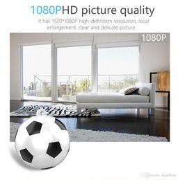 $enCountryForm.capitalKeyWord Australia - Football sytly Mini Camera SQ20 HD1080P Digital Video Camcorder Mini DVR Motion Detection Sport DV Home Secutiry Camera