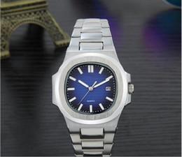 Milan Bracelet Australia - New Year Gift Luxury Lady Quartz Watch 38MM Milan Watch and Jewelry Bracelet Fashion Lady Elegant Clock Dating Best