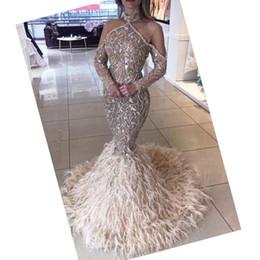 74b8a70eb689e Black White Feather Maxi Dress Online Shopping   Black White Feather ...