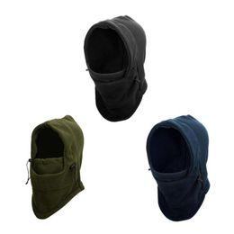 $enCountryForm.capitalKeyWord UK - Winter Outdoor Cycling Full Face Mask Bicycle Ski Bike Ride Snowboard Sport Headgear Helmet Liner Tactical Hat Cap
