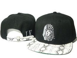 $enCountryForm.capitalKeyWord UK - New Arrival Black snakeskin Lastkings Strap Snap back Snapback Hats,LK street hats,Ball Snapbacks,ball caps many styles albums DDMY