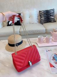 $enCountryForm.capitalKeyWord Australia - Hot Sell Brand New Womens Canvas Hobo Diaper Designer Shoulder Brown Black Pink White Baby Nappy Bags Mummy Mother Handbags 0718