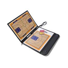 Pen Boards UK - Folding magnetic basketball tactics board   basketball coach tactical board football tactics whiteboard pen free shipping #15219