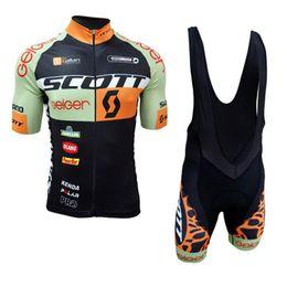 1a7f0dabcf2ae Scott Bike Shirts Online Shopping | Scott Bike Shirts for Sale