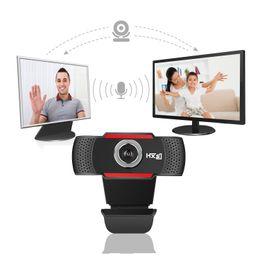 $enCountryForm.capitalKeyWord Australia - Conference HD Web Camera PC Computer CMOS Webcam Acoustic Microphone